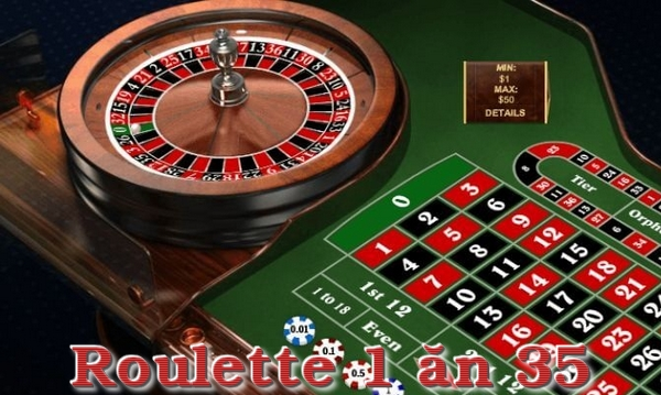 roulette-1-an-35